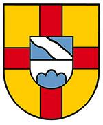Modernisierungsrichtlinie der Gemeinde Bous