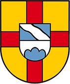 Startseite - bous.de