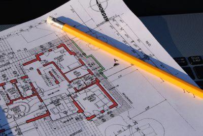 Ausschreibung: Die Gemeinde Bous verkauft Baugrundstück