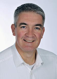 Bürgermeister Stefan Louis über die aktuelle Lage
