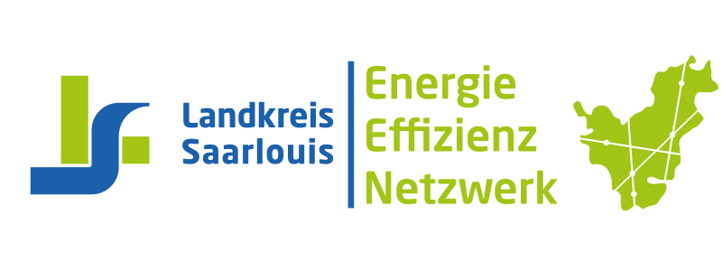 Energienetzwerk