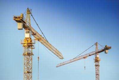Zuschüsse für Modernisierungs- und Instandsetzungsmaßnahmen