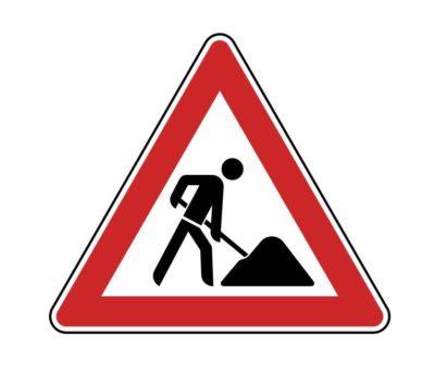 Asphaltarbeiten auf A620 (Wadgassen bis Wehrden) ab 06. Mai