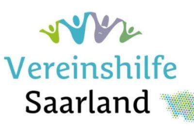 Vereinshilfe Saarland gestartet !